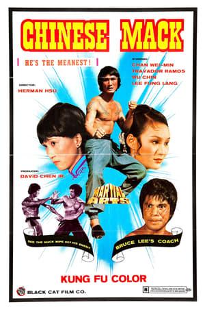 The Chinese Mack (1974)