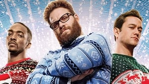 The Night Before 2015, filme online HD, subtitrat în Română