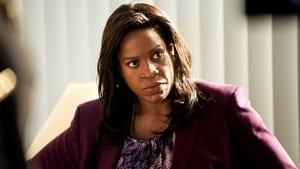 True Detective Saison 2 Episode 2