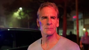 watch NCIS: New Orleans online Ep-2 full