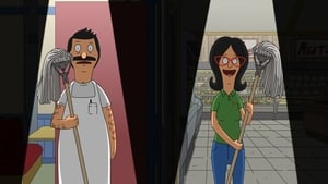 Bob's Burgers Season 3 :Episode 14  Lindapendent Woman