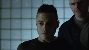 Mr. Robot Saison 2 Episode 7