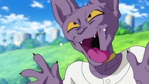 Assistir Dragon Ball Super 1a Temporada Episodio 70 Dublado Legendado 1×70