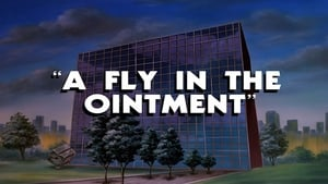 A Fly in the Ointment