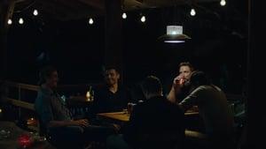 Captura de Triple Frontera (2019) HD 1080p Latino