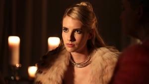 Scream Queens saison 1 episode 7