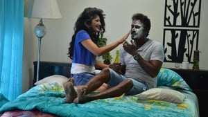 Yemaali (2018) Tamil Full Movie Watch Online Free