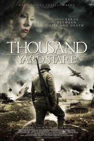 Thousand Yard Stare (2018)