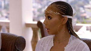 watch Braxton Family Values online Ep-23 full