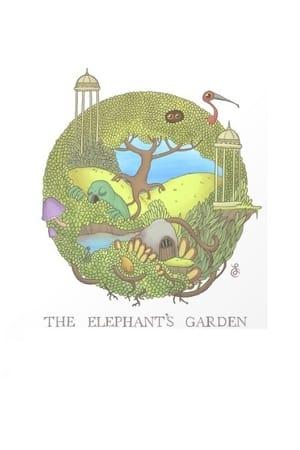 The Elephant's Garden