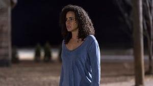 Midnight, Texas Saison 1 Episode 9