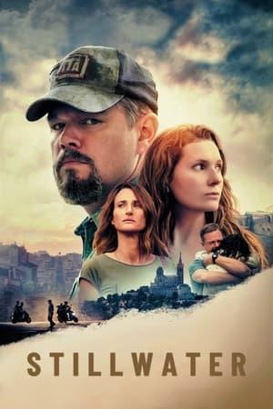 Watch Stillwater Full Movie