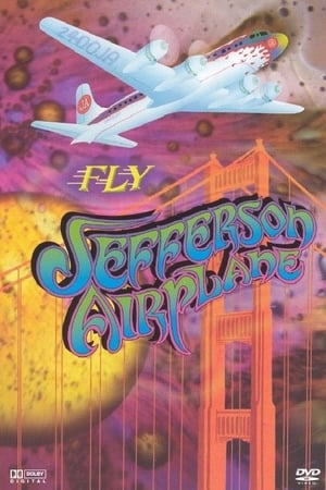 Jefferson Airplane: Fly