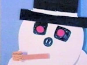 South Park Season 0 :Episode 1  The Spirit Of Christmas (Jesus vs. Frosty)