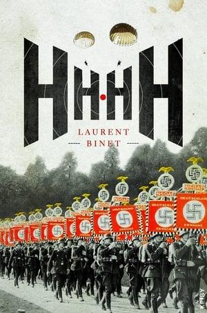 HHhH assistir online
