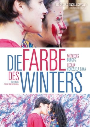 A Winter to Remember (2017)