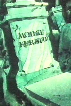 Mouseferatu