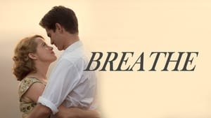 Breathe Streaming HD
