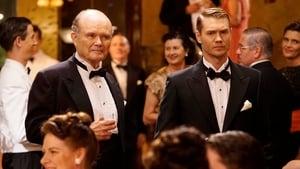 Marvel's Agent Carter saison 2 episode 6