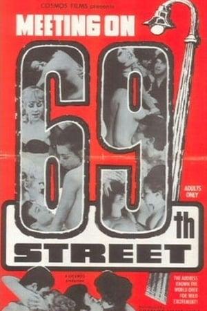 Meeting on 69th Street