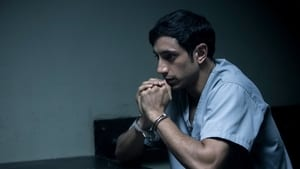 The Night Of 1×2