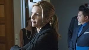 Better Call Saul Season 1 :Episode 4  Hero