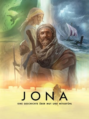 The Story of Jonah — A Lesson in Courage and Mercy