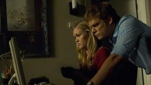 Dexter 5. Sezon 11. Bölüm izle