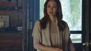 Assistir Salvation 1a Temporada Episodio 05 Dublado Legendado 1×05