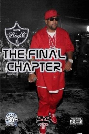 Pimp C: The Final Chapter