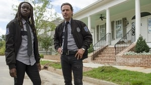 The Walking Dead: 5×13
