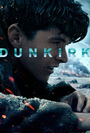 Watch Dunkirk Full Movie