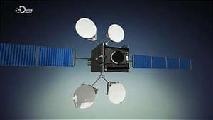 Satellites Declassified