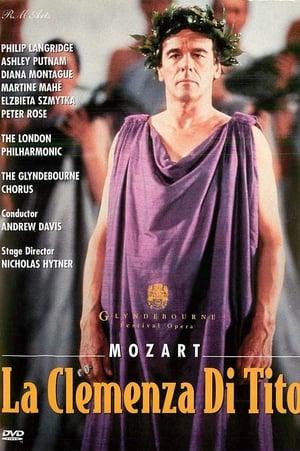 La Clemenza Di Tito (1991)