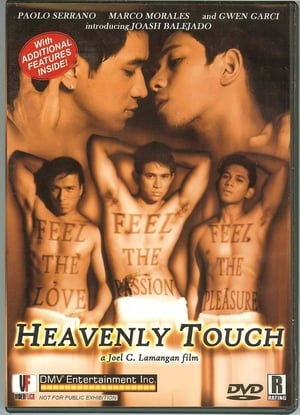 Heavenly Touch online