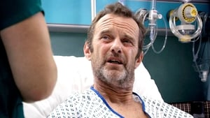 Holby City Season 17 :Episode 14  Wages of Sin