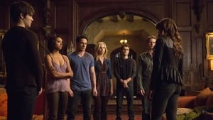 The Vampire Diaries 5×15