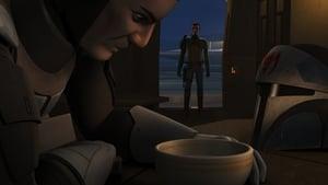Star Wars Rebels Season 2 Episode 11