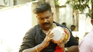 Savarakathi (2018) HDRip Full Tamil Movie Watch Online