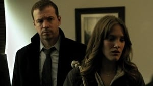 Blue Bloods saison 2 episode 20