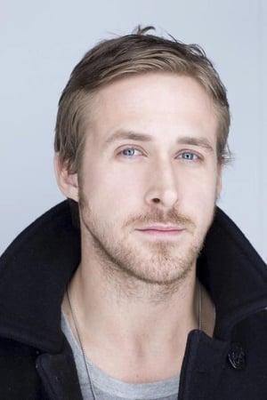 Ryan Gosling profile image 8