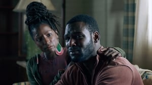 Queen Sugar Season 1 :Episode 3  Thy Will Be Done