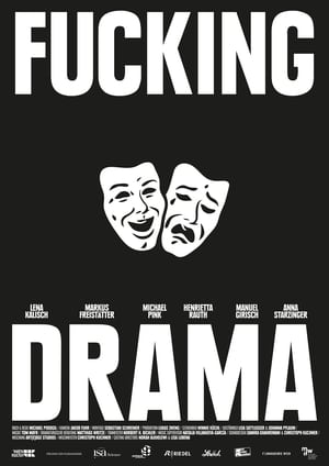 Fucking Drama
