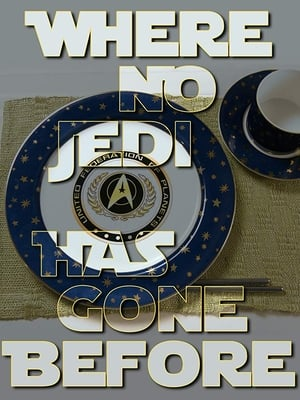 Where No Jedi Has Gone Before