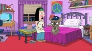 American Dad! Season 6 Episode 16