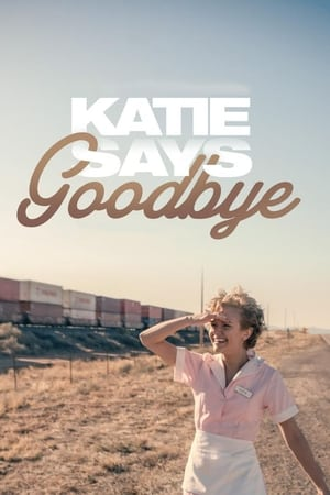 Katie Says Goodbye (2016)