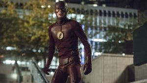The Flash: 2×4