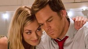 Dexter saison 7 episode 11