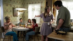 Young Sheldon Season 1 : A Brisket, Voodoo, and Cannonball Run