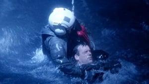 Adrift (2)